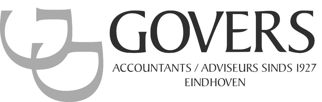 GOVERS ACCOUNTANS & ADVISEURS
